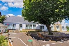 École Privée Sainte-Hélène