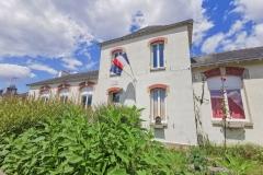 Ecole Primaire Publique Georges Morin
