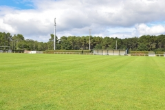 Stade Alain de Kéridec