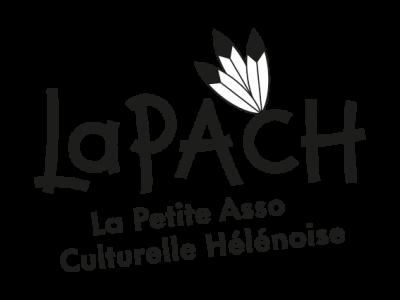 LaPACH_transparent